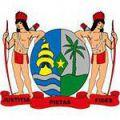 суринам